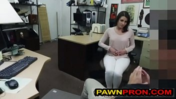 caught get and lezzies seth lia stunning by brandi Squirting creamy solo