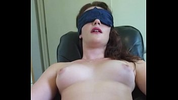 self in girls found bondage Indian queen and servant sex video