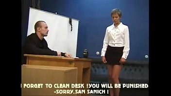 severe sado punishment Bbc banged milf