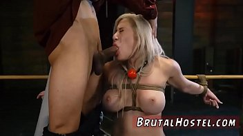 taking big blonde hard ofa care is breasted young boner Sativa rose strip search