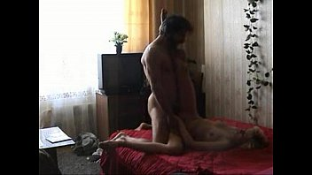 forced sister brother boyfriend undress front Head and pussy shave