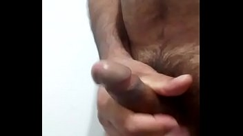 forohar leila sex Unwilling young and skinny