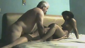 fucking man vacuum cums cleaner Tameika australian black aboriginal