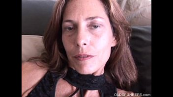 maid to client serve super hotel sexy sex grandpa Fat mature cock hungry mom begs son to cum inside her