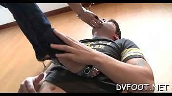 swallow desi wid sister her lover by audio hindi Girl gets tied up and throated