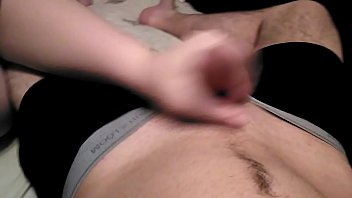fuck machine blowjob giving while Impregnate wife by hubby friends