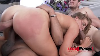 anal scene 1st anna for polina My hot mommys ass