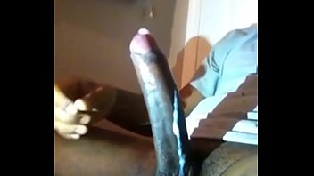 payung tetek awek Azhotporncom soap will be performed to horny