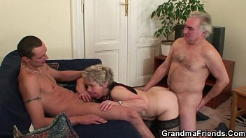 husband5 wife cheating nearby Wife and sitter fuck her husband