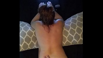 melina fuck persian housewife Desi anal rape videos