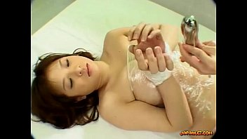stunning fucks with toys asian solo beauty 3d sex super mario