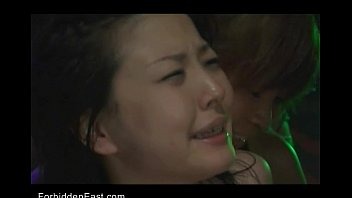 wife erotic japanese Creampie asian wife deep fucked by multiple bbc and cuck cireman