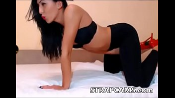 torn and yoga pants fuck Karinakaif faking video