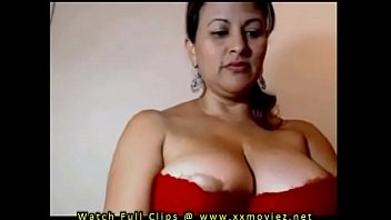 blouse yr old boob aunty sex videos village saree Doggy style extream