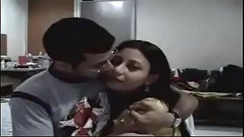 hotel sex college in indian hardcore couples Sondrug mother sex