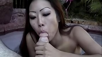 porn ful www tee free Lena only dream pussy to masturbate full movies