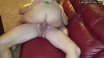 wifes leg humping my Seducing mom and fucking