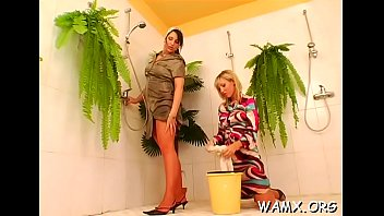 female gloryhole celiberty the styx100 Gina gerson hd gape