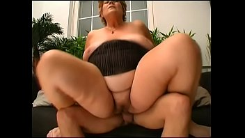 outdoor bbn7com bublic free sex Black monster cock anal man