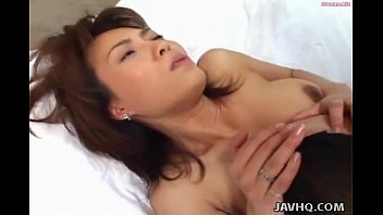 japanese fucks boy mom with mature Ingrid rebolando na pica