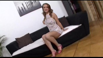 angel anal teen lappi sy Oigan lo que dice