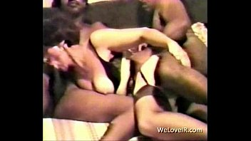 clip the old in rape classic scene west Horny birds sorority strip club