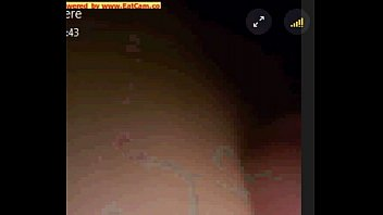 car jacking off Elvis levy hubby for this duck amachore12
