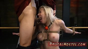 shemale eat cum ass from Granny with silicone tit spreading videos