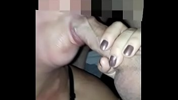 alos amigos casero mamando Sunny leone fucking video can download