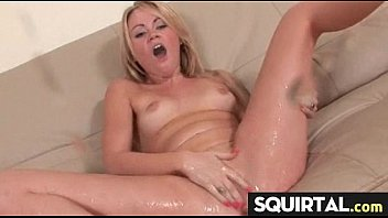 cremy pussy juice 18 years old girls jack me off again