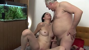 couch on lisa fucks parks Very tall amazon woman