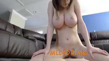 big fat daddy Chastity denial pov