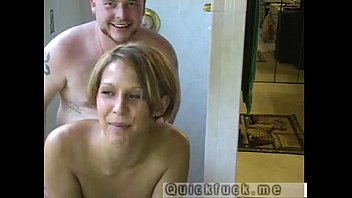 short thoroughly mature haired fucked Free tranny clips