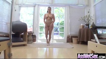 big alexis ford wet breasts Grandpa ass licked