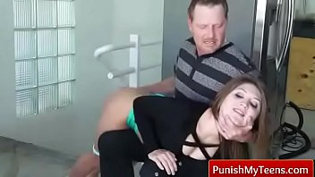 punishment hardcore movie13 pornstars porn fucking stars Lauren luvsit real hotwife