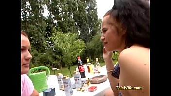 hot films anal inspector german mmv the Teens wanna have some fun till they cum