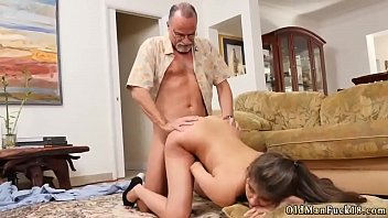 eat mom daughters step pussy Lex on blond 7