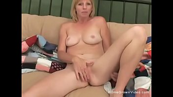 multiple cocks her face6 slapping Amateur stockings group