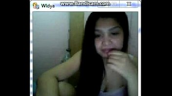 camfrog pinoy 420 Sister deepthroat balls deep cum down throat swallow
