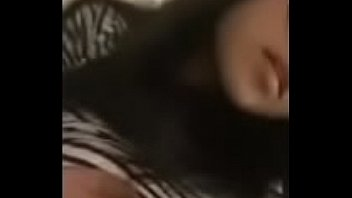 videos 4 indonesia abg sex smp Jodie giving guy jerkin and suckin he ll never forget at jerk me now