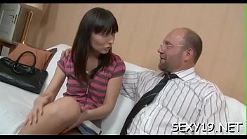 teacher karen fisher Ass indian hindi audio