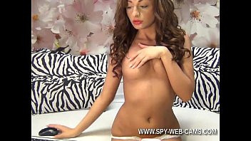 webcam spy 2 Sexy fuck by