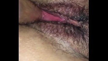 creampie dtunk out gets passed Arab pian fuck