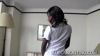 erotic from behind agreeable for hottie slamming Viky ex 4x4