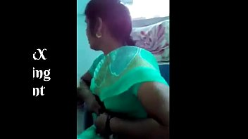 boudi bengali sex forced a bus in wth Pee gag puke teen