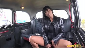 patrick behide tera Two bulls share the slut wife