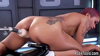 tattooed belly pregnant Nataly gold and lindsey in hot am