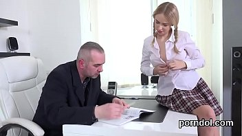 sex seduce sister and atp postman alone Japanese maid sex and lady blowjobs 75 272