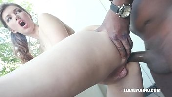 spessart lustschloss im Asian mother bbc