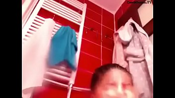 quickie bathroom homestyle Sunny leone tag fucking